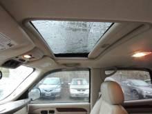 2006 Cadillac  CADILLAC ESCALADE  EXV SUPER LOWKS