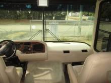 2007 airbus