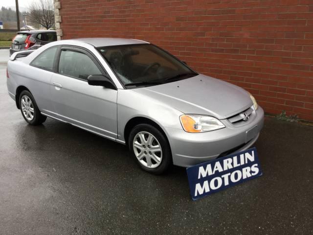 2003-Honda-Civic-