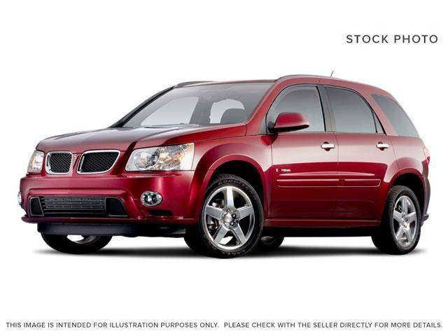 2008-Pontiac-Torrent-