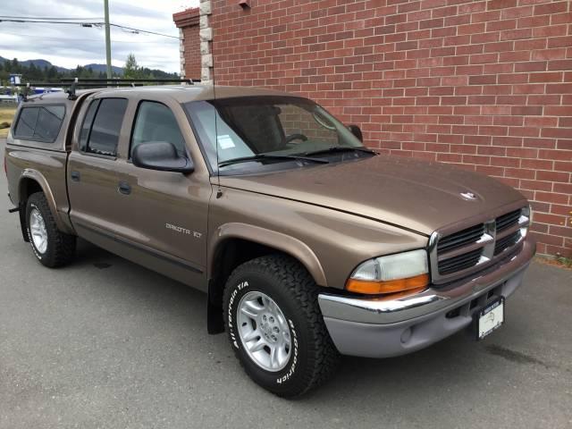 2000-Dodge-Dakota-