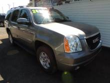 2009 GMC  SUPERLOW KS MINT MINT MINT