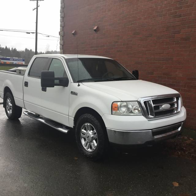 2007-Ford-F-150-