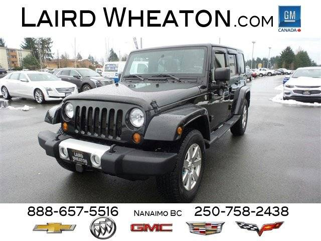 2012-Jeep-Wrangler-Unlimited-