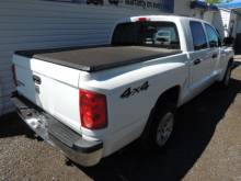2006 Dodge  SUPERLOW KS 134214