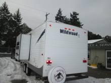 2010 wildwood