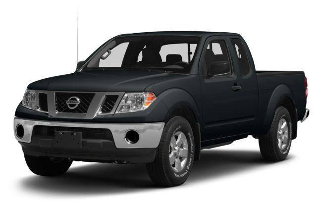 2012-Nissan-Frontier-