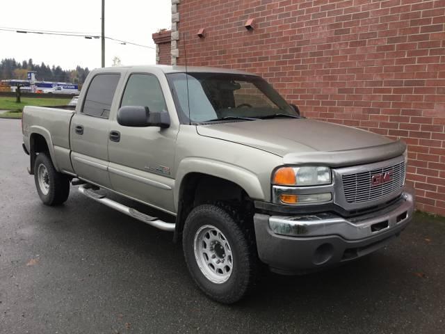 2003-Chevrolet-Silverado-2500-