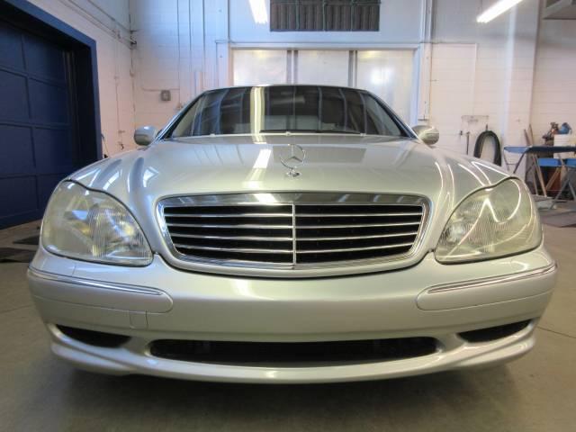 2002-Mercedes-Benz-S55-AMG-