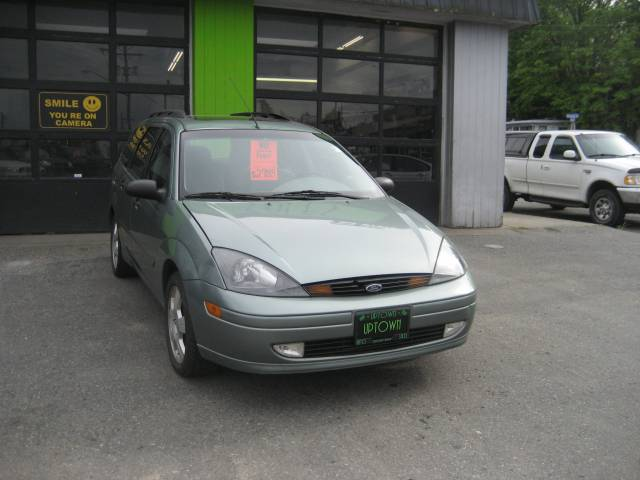2004-Ford-Focus-
