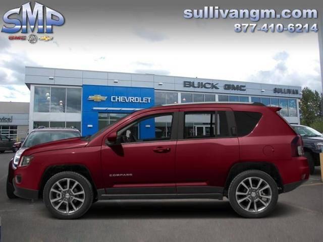 2014-Jeep-Compass-