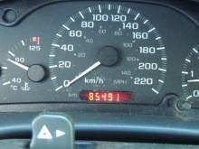 2005 Chevrolet  2YEAR ALMOST BUMPER TO BUMPER WARRANTY I