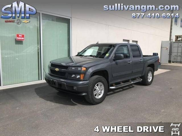 2012-Chevrolet-Colorado-