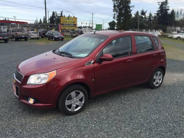 2010-Chevrolet-Aveo-5-