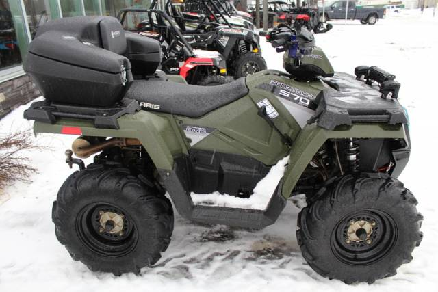 2014-Polaris-Sportsman-570-EFI-Sage-Green-