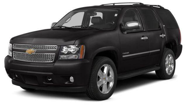 2013-Chevrolet-Tahoe-