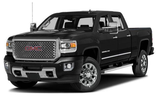 2015-GMC-Sierra-2500HD-