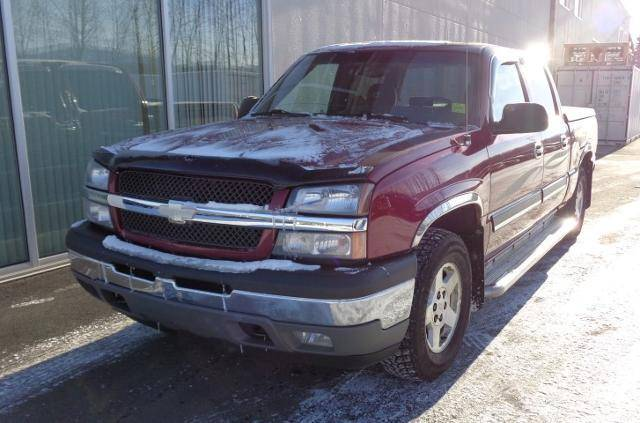 2005-Chevrolet-Silverado-1500-