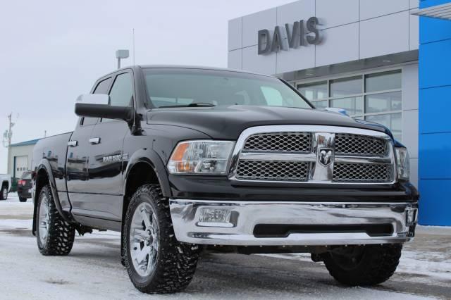 2012-RAM-1500-