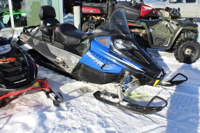 2010-Arctic-Cat-Bearcat-Z1-XT-
