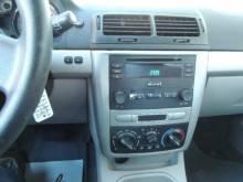 2005 Pontiac   4 DOOR 2YEAR WARRANTY INCLUDED