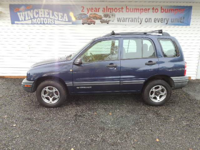 2001-Chevrolet-Tracker-