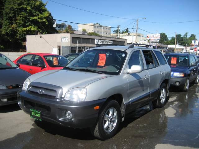 2005-Hyundai-Santa-Fe-
