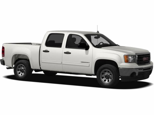 2010-GMC-Sierra-1500-