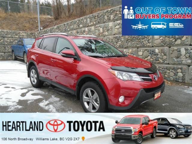 2015-Toyota-RAV4-