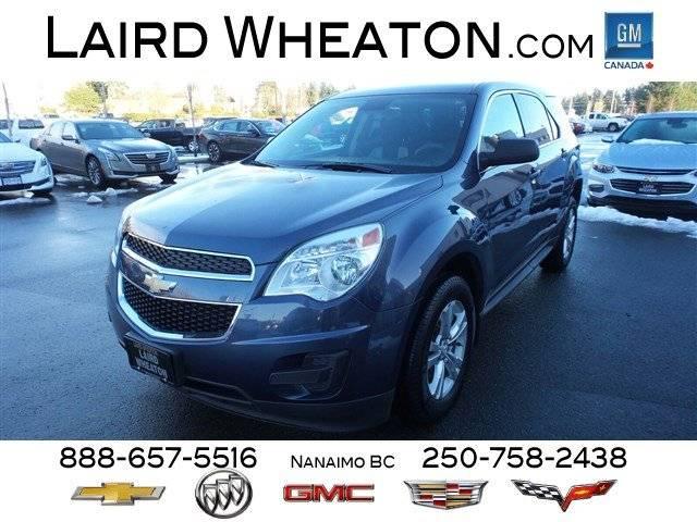 2014-Chevrolet-Equinox-