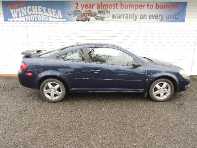2008-Pontiac-G5-