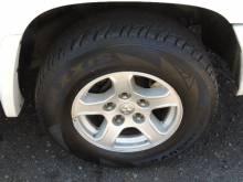 2006 Dodge  SUPERLOW KS 134214