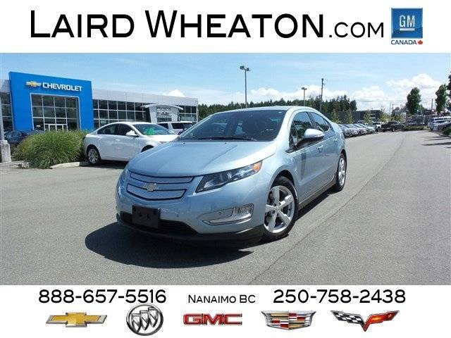 2015-Chevrolet-Volt-