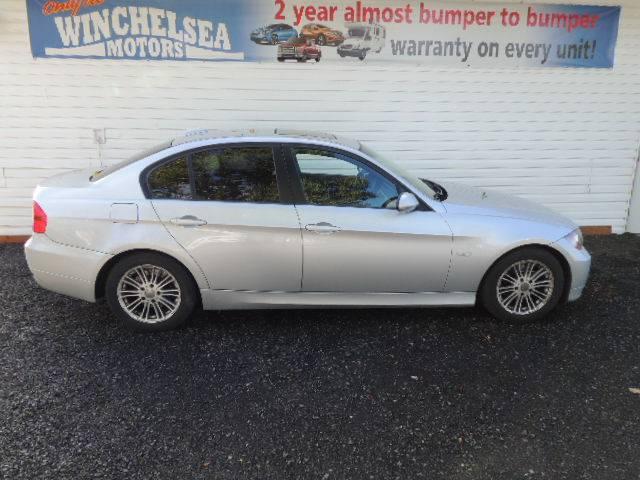 2006-BMW-323I-