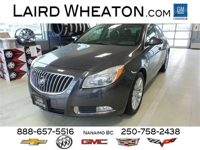 2011-Buick-Regal-