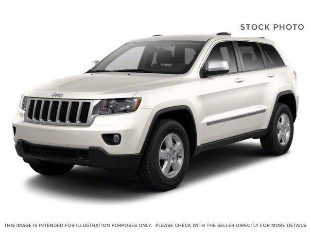 2012-Jeep-Grand-Cherokee-