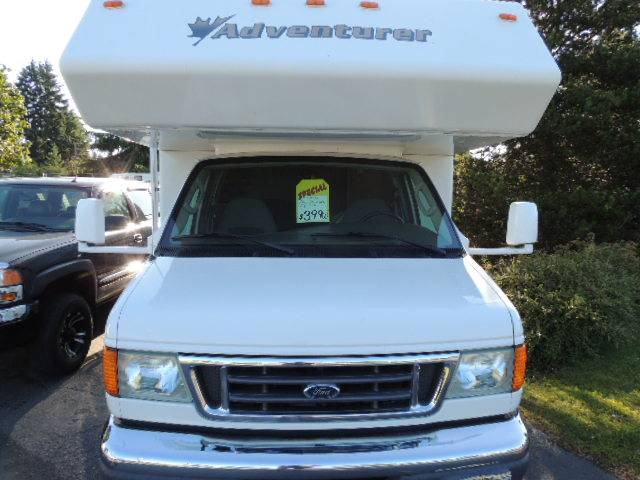 2005-Ford-F-350-