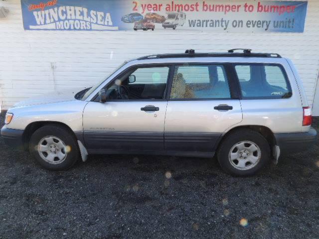 2002-Subaru-Forester-