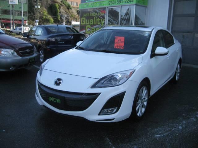 2010-Mazda-3-