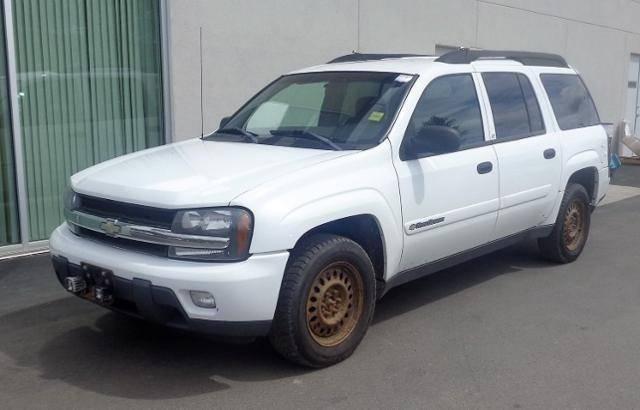 2003-Chevrolet-TrailBlazer-EXT-