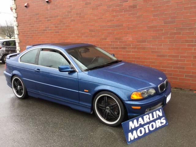 2001-BMW-330CI-