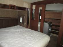 2012 komfort