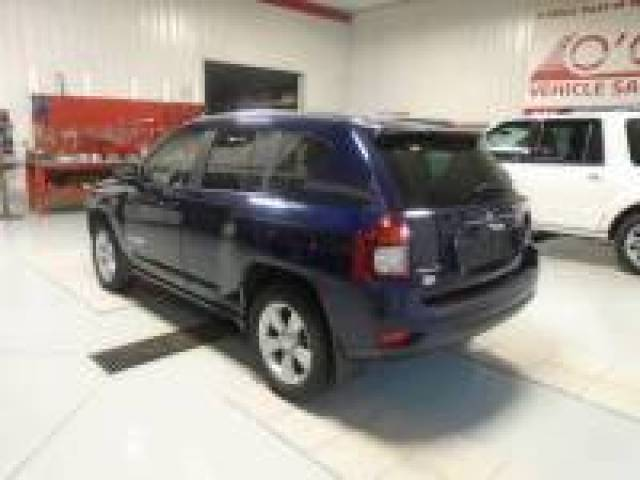 used jeep compass for sale in wetaskiwin. Black Bedroom Furniture Sets. Home Design Ideas