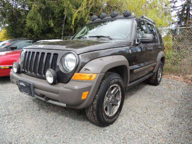 used jeep liberty for sale in. Black Bedroom Furniture Sets. Home Design Ideas