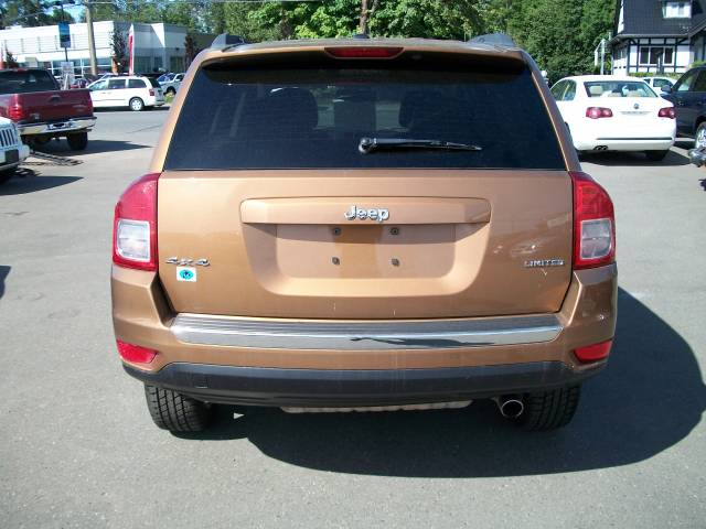 used jeep compass for sale in. Black Bedroom Furniture Sets. Home Design Ideas