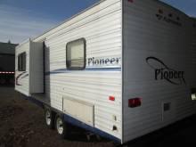 2005 pioneer